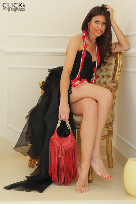 red_bag_bijoux
